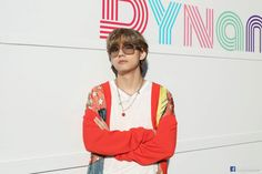 Seokjin, Kim Namjoon, Daegu, Bts Taehyung, Bts Bangtan Boy, Jung Hoseok, Mixtape, Jimin 95, Jin Kim