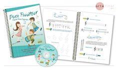 Projeto gráfico, ilustração e rótulo para CD