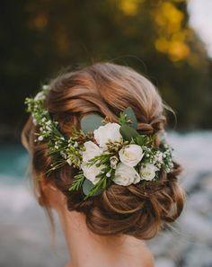 20 fantastiche immagini in Elengant and Soft Wedding su Pinterest ... 2035ea4fdd10