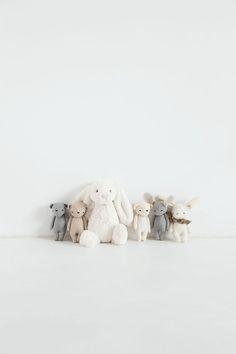 © beeldsteil | wen van woudenberg for zara kids