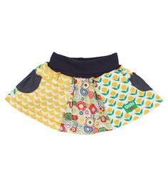 Oishi-m Winter 14 Sweetly Skirt http://www.oishi-m.com/collections/bottoms/products/sweetly-skirt
