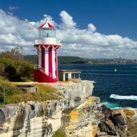 alvov-australia-sydney-south-head-lighthouse