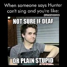 I'M SO GLAD SOMEONE MADE THIS :D  I have thought this so many times!!!! I mean, for real???!!?