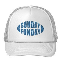 f54ded4f2a8 218 Best Hats images in 2017 | Baseball hats, Embroidered hats ...