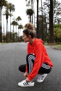 Die 8 besten Bilder von mode in 2018 | Adidas, Adidas