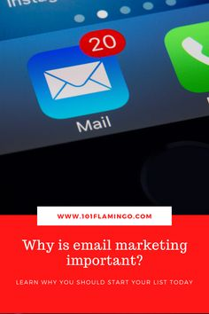 Not only does this method allow you to send a message that contains your prospect's name, but you can also provide additional information like their purchase history. Read the full article at Please repin and leave a comment. We would love to hear from you!