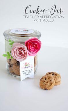 Cookie-Jar-Teacher-Appreciation-Gift-8