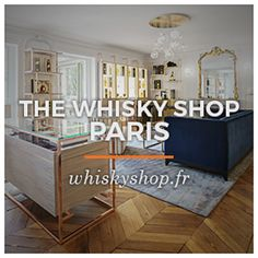 The Whisky Shop is home to one of the UK's largest and varied catalogues of whisky, visit us today to browse and securely buy whisky online. Whisky Shop, Everything, Entryway Tables, Cabinet, Storage, Shopping, Furniture, Home Decor, Whisky Store