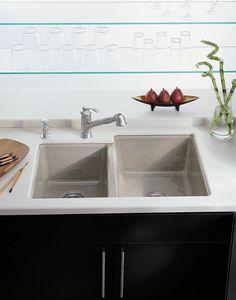 33 best countertops images counter top kitchen countertops rh pinterest com