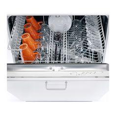 1000 images about kitchen cabinet appliance on pinterest. Black Bedroom Furniture Sets. Home Design Ideas