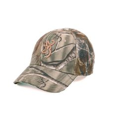Sports Accessories Radient Outdoor Bionic Camouflage Tree Leaves Camo Winter Hunting Hat Windproof Coldproof With Mask Attractive Appearance Sports Caps