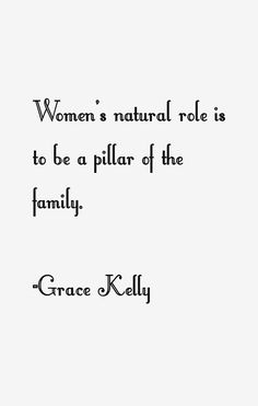 """""""Then our sons in their youth will be like well-nurtured plants, and our daughters will be like pillars carved to adorn a palace. Grace Kelly Quotes, Daughters, Sons, Girl Boss, Monaco, Psalms, Quotes To Live By, Palace, Texts"""