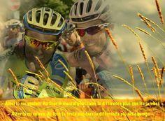 """- """"Alberto me voulait. Au Tour le mental peut faire la différence plus que les jambes"""". À trois jours du départ du Tour de France, retrouvez sur le blog l'interview d'Ivan à la Gazzetta.   - Alberto Contador mi voleva. Al Tour de France la testa può fare la differenza più delle gambe"""". A tre giorni della partenza del Tour de France, ecco sul blog l'intervista di Ivan alla Gazzetta.  http://forzaivanofficiel.blog4ever.com/ivan-alberto-me-voulait-sur-le-tour-je-ne-pouvais-pas-dire-non"""