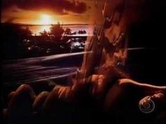 Abertura da novela Tieta (1989) - YouTube
