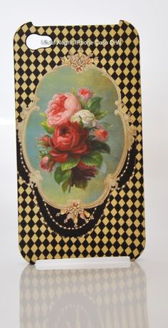 Michal Negrin❤•♥.•:*´¨`*:•♥•❤iphone case.
