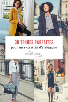 Fourchette   Bikini · Look mode femme · Robe ou pantalon   Tenue neutre ou  colorée   Si vous ne savez pas comment vous 465dcafc406