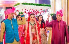 Luxury bride! Photo by The Wedding Soul, Mumbai #weddingnet #wedding #india #indian #indianwedding #weddingdresses #mehendi #ceremony #realwedding #lehenga #lehengacholi #choli #lehengawedding #lehengasaree #saree #bridalsaree #weddingsaree #indianrituals #indianweddingrituals #ceremonies #weddingceremonies