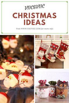 Christmas Themes, Christmas Crafts, Christmas Decorations, Holiday Decor, Christmas Gingerbread, Christmas Wallpaper, Christmas Stockings, November, Wallpapers