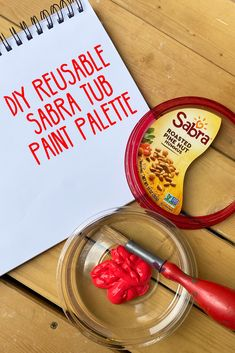 Fun Crafts, Crafts For Kids, Arts And Crafts, Tub Paint, Paperclay, Preschool Art, Art Classroom, Painting Tips, Art Tips