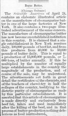 """This Day in History: May 21 – Kristin Holt 