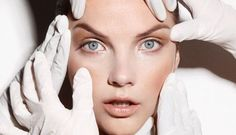 10 Skin Myths That Are Just False