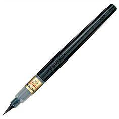 筆ペンを上手に使って書くのは難しいですよね。ご祝儀袋や芳名帳への記名、年賀状の宛名など、上手に書けないと若干恥ずかしい思いをすることも…。大人のマナーとしてせめて自分の名前ぐらいはきれいに書きたいものです。おすすめの筆ペンから上手に書けるコツを参考にしてください。