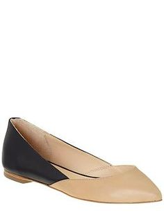 95 Best Flats images   Ballerinas, Loafers   slip ons, Apartments a8def6724e