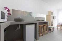 Waterfront #9Design - CozyCityCenter Studio - Διαμερίσματα προς ενοικίαση στην/στο Θεσσαλονίκη, Greece, Ελλάδα