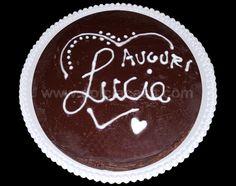 Compleanno Lucia