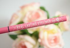 My Favorite Liquid Eyeliner By K-Palette K Palette, Makeup Lessons, Eyeliner Pen, Photography Tips, Product Photography, Makeup Collection, About Me Blog, Make Up, Skin Care