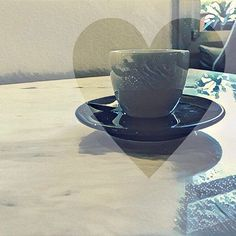 ¡Feliz #sanvalentin desde @lamoliendapalma ❤️! •••  #iamcoffeemallorca #lamoliendapalma #art #prisma #coffeeart #love #sanvalentinesday #coffeetime #relax #coffee #cafe #instacoffee #caffeine #hot #mug #coffeeaddict #coffeegram #coffeeoftheday #coffeelover #coffeeholic #coffiecup #coffeelove #coffeemug #coffeelife #igersmallorca #worldofcoffee #barista #mycoffeemoment