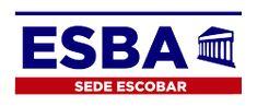 ESBA - Escobar Analista de sistemas 3400 pe x mes