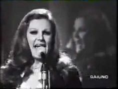 CIAO BELLA- Orjinal Kayıt.flv