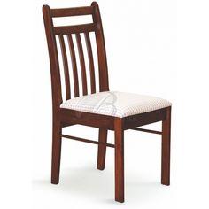 Stilinga kėdė  baldaitau.lt  http://www.baldaitau.lt/kede-loren.html