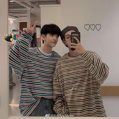 Korean Boys Hot, Korean Boys Ulzzang, Ulzzang Couple, Ulzzang Boy, Asian Boys, Korean Girl, Cute White Boys, Cute Boys, Boy Tumblr
