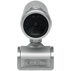 JAMBIFY has your DIGITAL INNOVATIO... in stock!    http://www.jambify.com/products/digital-innovations-4310500-1080p-chatcamtm-webcam?utm_campaign=social_autopilot&utm_source=pin&utm_medium=pin