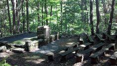 Schooley's Mountain Park - Google Search