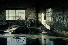 abandoned-warehouse-scott-hovind.jpg