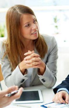 """Read """"Amena Capital  - Successful Growth """" #wattpad #short-story"""