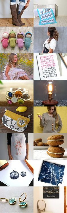 Wonderful day by Mona on Etsy--Pinned with TreasuryPin.com