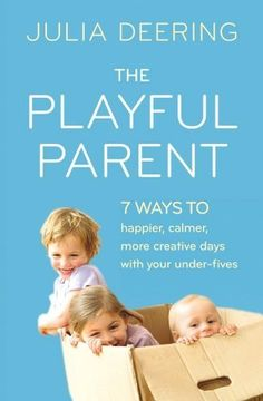 The Playful Parent, http://www.amazon.co.uk/dp/0007512406/ref=cm_sw_r_pi_awdl_9CNFtb1D8Y914