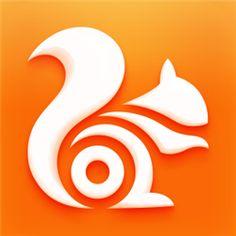 Download UC Browser 3.3.1.371 XAP Windows Phone