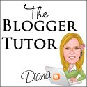 Lots of tips for using blogger for your blog