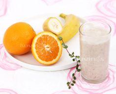 Pine Nut, Orange, Milk Juice Fresh Juice Recipes, Juices, Pine, Orange, Fruit, Healthy, Book, Pine Tree, Juice