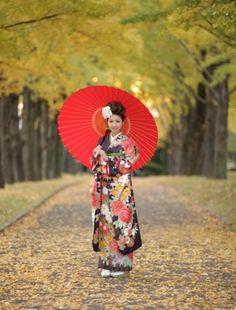水戸市つくば市成人式写真 Coming Of Age, 20th Anniversary, Geisha, Wedding Ideas, Kimonos, Pictures, Age Of Majority, 20th Birthday, 20 Year Anniversary