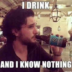 Game of thrones funny memes #GOT