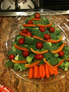 Christmas   Kelly's Healthy Kitchen