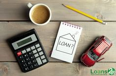 Find out about the benefits of instalment loans #loan #finance #money #blog
