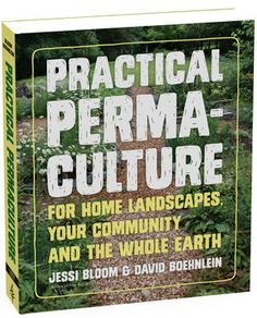 Permaculture: You take care of the earth, the earth takes care of you | Pacific NW | The Seattle Times