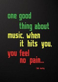 Very wise words, Mr. Marley!